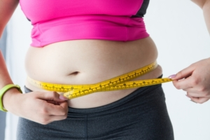 美容整形,整形,ボディ,クールスカルプティング,痩せる,痩身法,ダイエット,